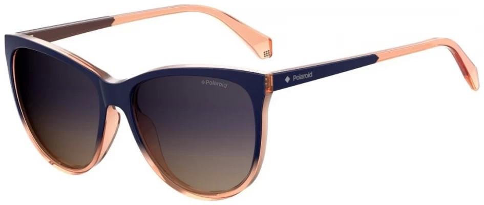 Солнцезащитные очки POLAROID PLD 4058/S WTA57Z7