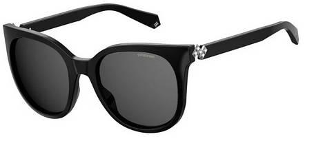 Солнцезащитные очки POLAROID PLD 4062/S/X 80752WJ, фото 2