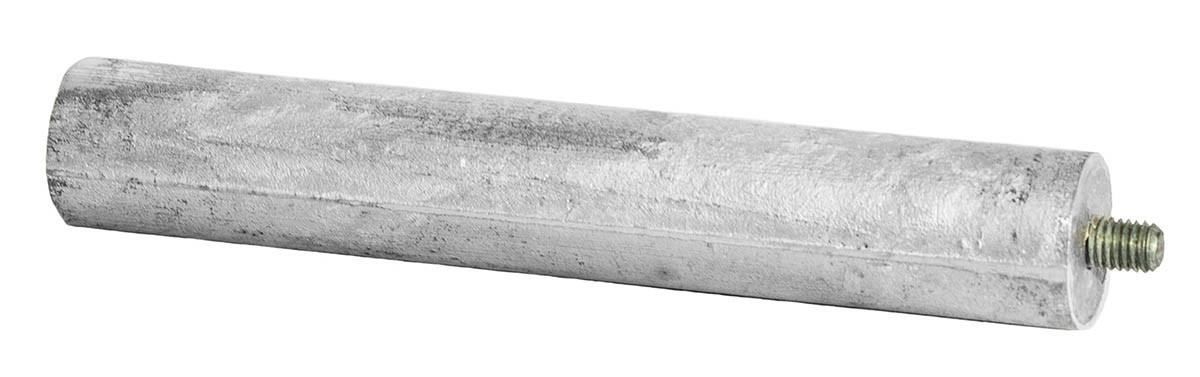 Анод МА 12026 Atl (М8, довжина 120 мм, діаметр 26 мм Atlantic (S3C, S4CM), Thermor (S3C, S4CM) )