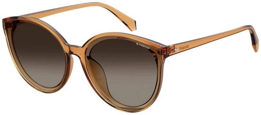 Солнцезащитные очки POLAROID PLD 4082/F/S 09Q62LA, фото 2