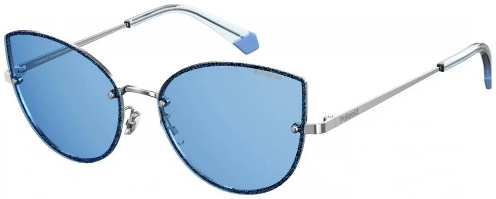 Солнцезащитные очки POLAROID PLD 4092/S KUF58C3