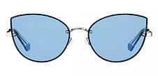 Солнцезащитные очки POLAROID PLD 4092/S KUF58C3, фото 2