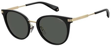 Солнцезащитные очки POLAROID PLD 6061/F/S 80754M9, фото 2