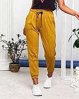 Спортивні штани - джоггери В 025/03, фото 1