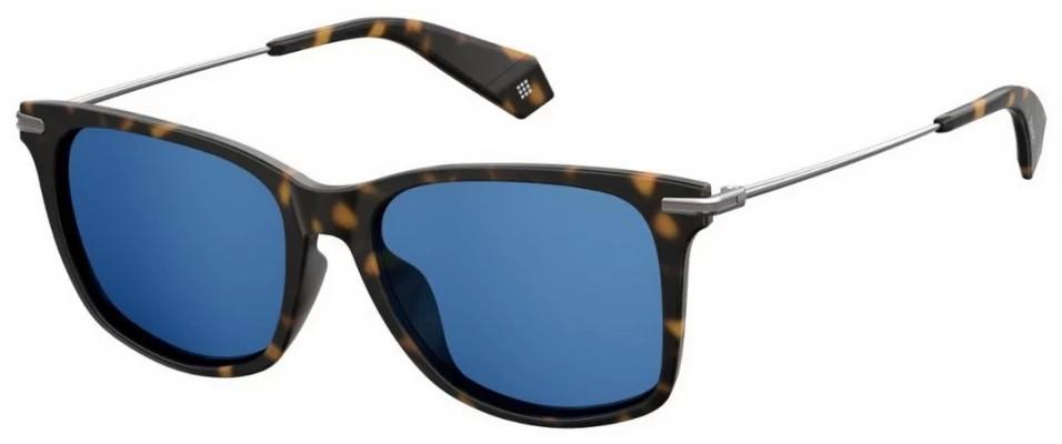 Сонцезахисні окуляри POLAROID PLD 6078/F/S 08655C3