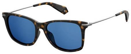 Сонцезахисні окуляри POLAROID PLD 6078/F/S 08655C3, фото 2