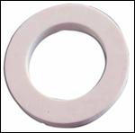 Ущільнююча прокладка NOVA між бачком і унітазом із мікропористої резини 7034 (уп 750 шт)
