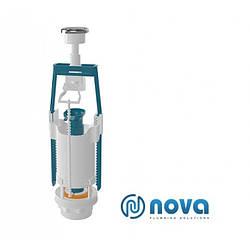 Випускний механізм для змивної арматури NOVA 4002N