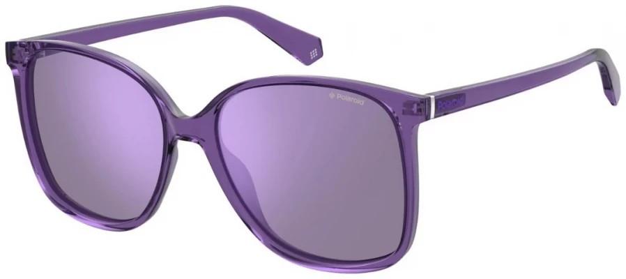 Сонцезахисні окуляри POLAROID PLD 6096/S B3V57KL