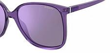 Сонцезахисні окуляри POLAROID PLD 6096/S B3V57KL, фото 3