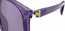 Сонцезахисні окуляри POLAROID PLD 6096/S B3V57KL, фото 2