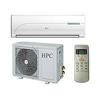 Кондиціонер HPC HPT-12 H3