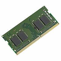 """Оперативная память SO-DIMM DDR4 Micron 8Gb 2666 MHz """"Б/У"""""""