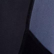 Гідрокостюм DolVor 3мм (розмір 2XL) 6504-3-2XL, фото 2