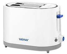 Zelmer Zts 7385