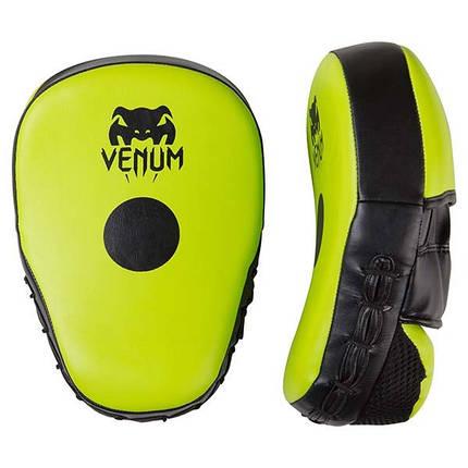Лапа кобра Venum DX, фото 2