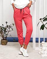 Спортивные брюки - джоггеры В 025/ 05, фото 1