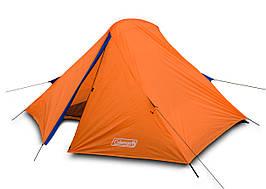 Двомісна Палатка Coleman 1008