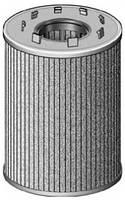 Фильтр масла Fiat Doblo 1.3 MJTD