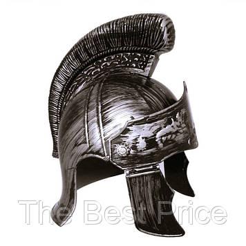 Шлем Легионера (серебро)