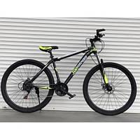 """Велосипед 29 дюймов  TOPRIDER  """"611"""""""