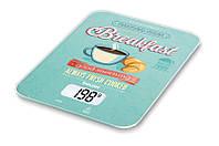 Кухонные весы Beurer KS 19 Breakfast