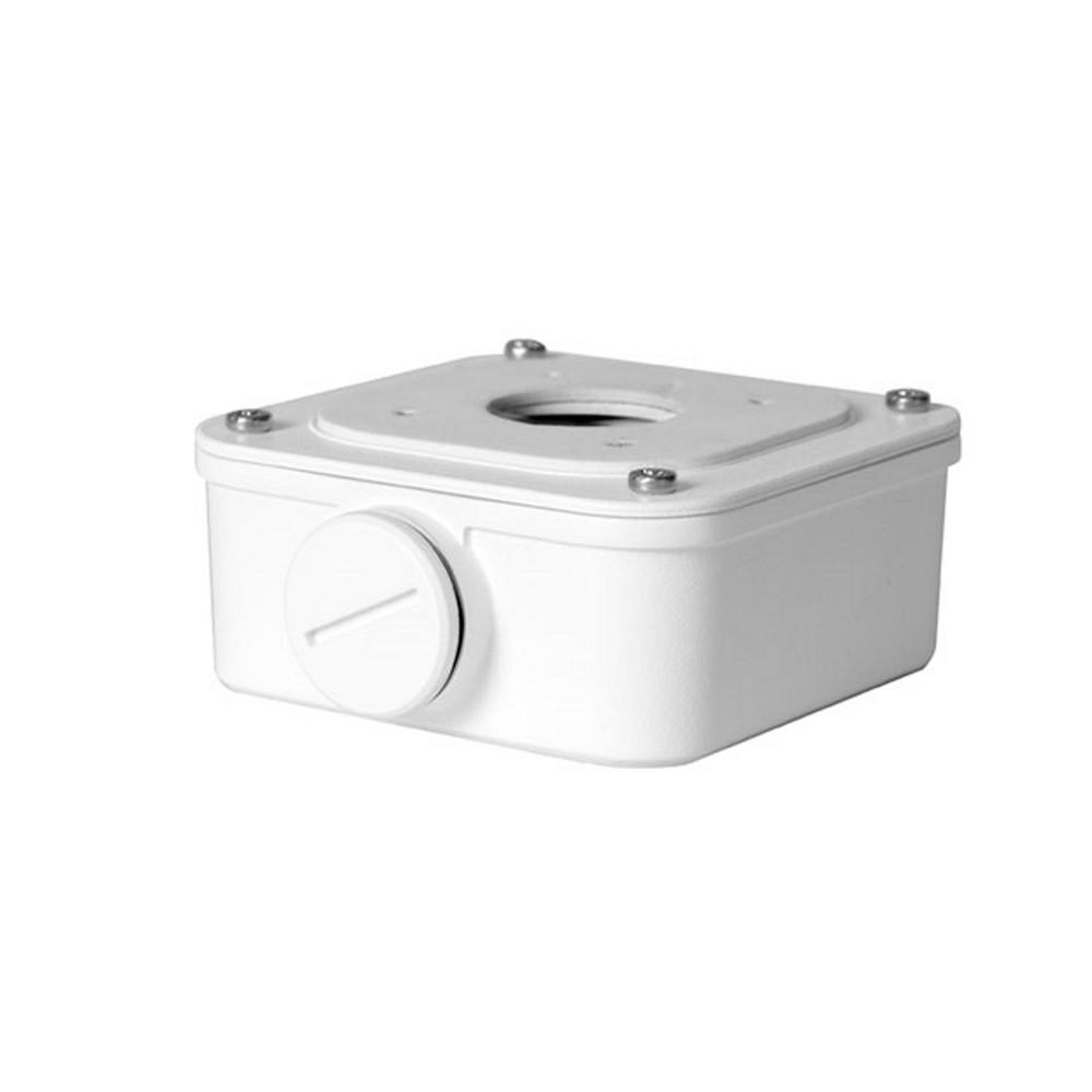 Комутаційна коробка Uniview TR-JB05-A-IN