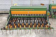 Сівалка точного висіву Amazone D7 Special II (2,5 метра), фото 1
