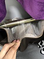 Послуга: пошиття на трубчасту тасьму, фото 3