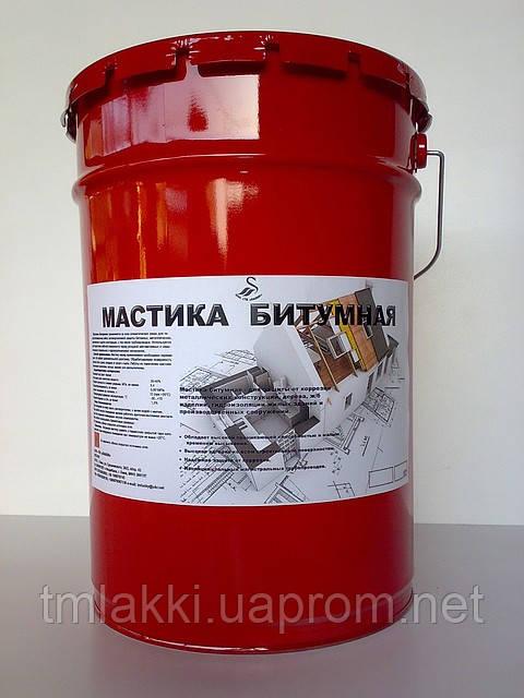 Новосибирске купить гидроизоляция лахта в
