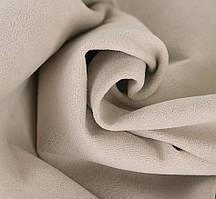 Мебельная ткань Симпл/Simple цвет 43
