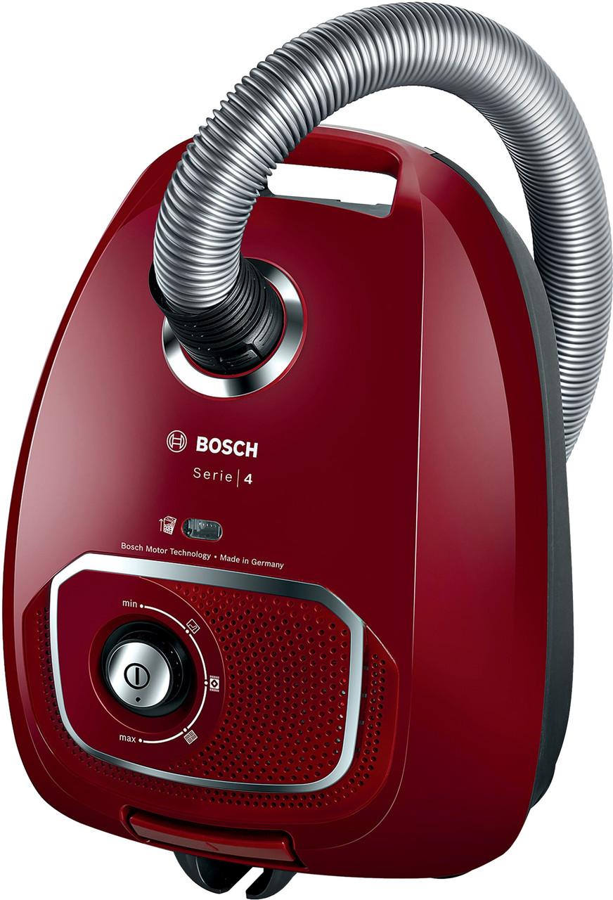 Bosch Bgls4x201