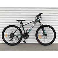 """Велосипед 26 дюймов TOPRIDER """"611"""""""
