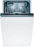 Bosch Spv 2ikx10e