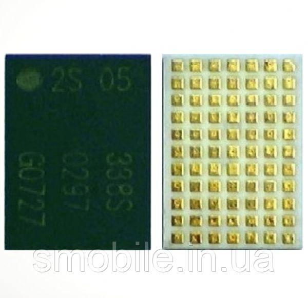 Apple Мікросхема iPhone 2G 338S0297