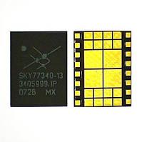 Apple Мікросхема iPhone 3G SKY77340-13 підсилювач потужності