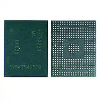Apple Мікросхема iPhone 3G 337S3394, 337S3754 малий центральний процесор (оригінал)