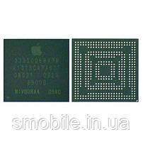 Apple Мікросхема iPhone 3G 339S0059 ARU центральний процесор (оригінал)