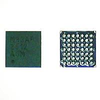 Микросхема iPhone 3G M84AQ/M87AJ 2512 ASM контроллер дисплея (оригинал)