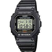 Годинник CASIO G-SHOCK DW-5600E-1V, фото 1