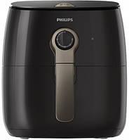 Philips Hd 9721/10