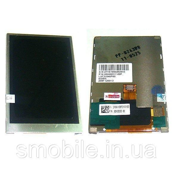 Дисплей HTC HTC G9 Aria HD mini T5555 Gratia A6380