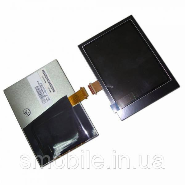 Дисплей HTC P3650 Touch Cruise Touch Find