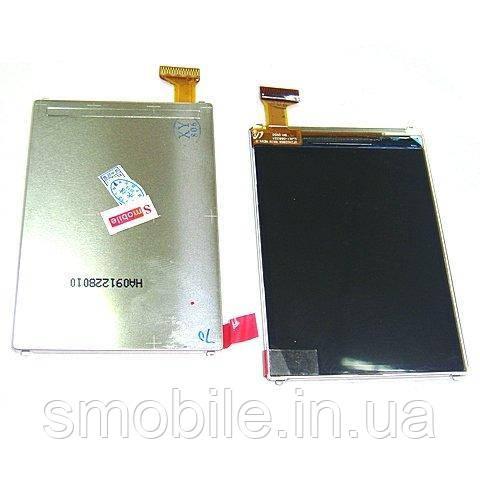 Дисплей Samsung S3930