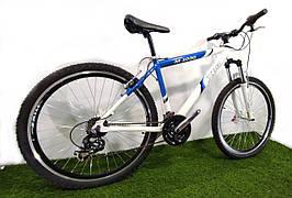 """Гірський велосипед XB3 M1030 26"""" Shimano"""