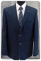 Мужской пиджак Giordano Conti модель Bellini