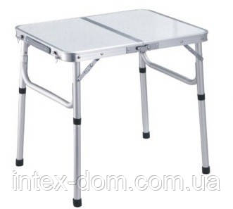 Стол складной PC1860-1