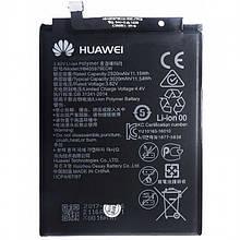 АКБ для Huawei Honor 6A (HB405979ECW) 3020mAh (A13307)