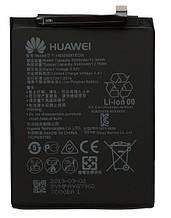АКБ для Huawei Honor 7X (HB356687ECW) 3340mAh (A14649)