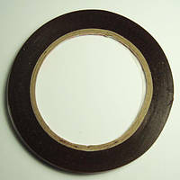 Обладнання Двосторонній полиуритановый скотч на спіненої основі 02 мм * 25 м
